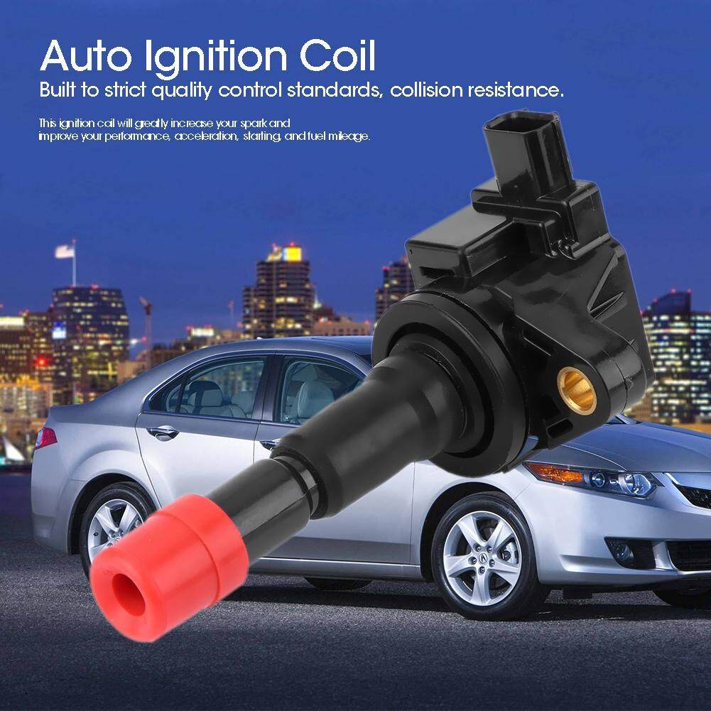 Ignition Coils for sale - Automotive Coils online brands, prices