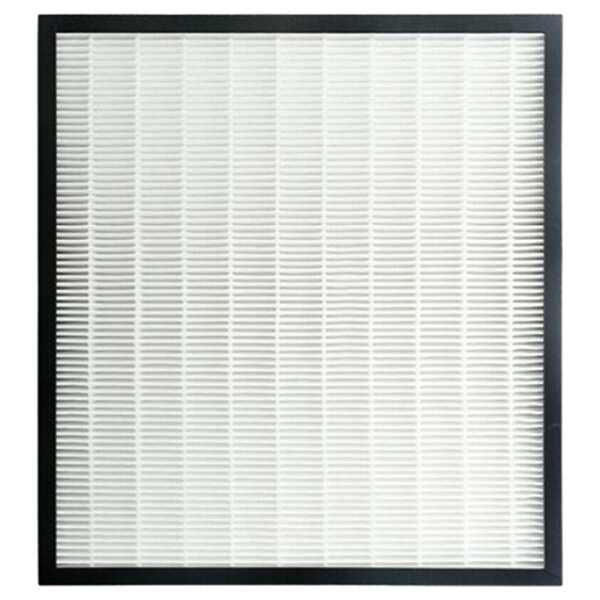 1Pcs HEPA Filter Replacement for Sharp FZ-F30HFE Air Purifier Accessory Durable 310X280mm