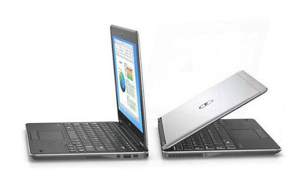 Dell Latitude E7240 Core i7-4600u /Ram 8gb /Ssd 256gb Malaysia