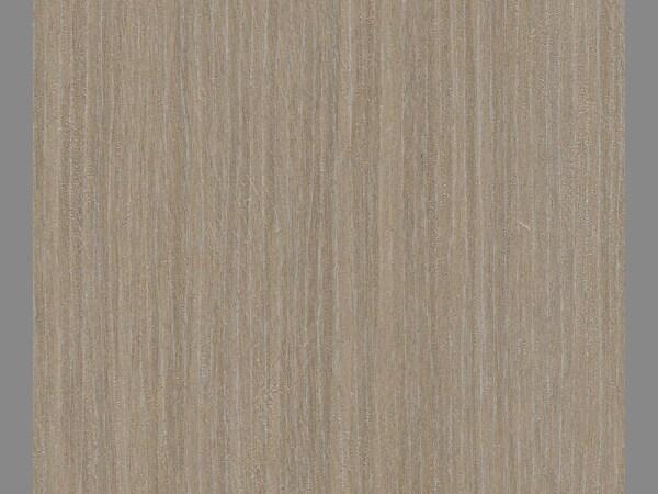 Colour Pvc Laminated Block Board  18mm x 4 x 8 ( 1 Side Laminated)