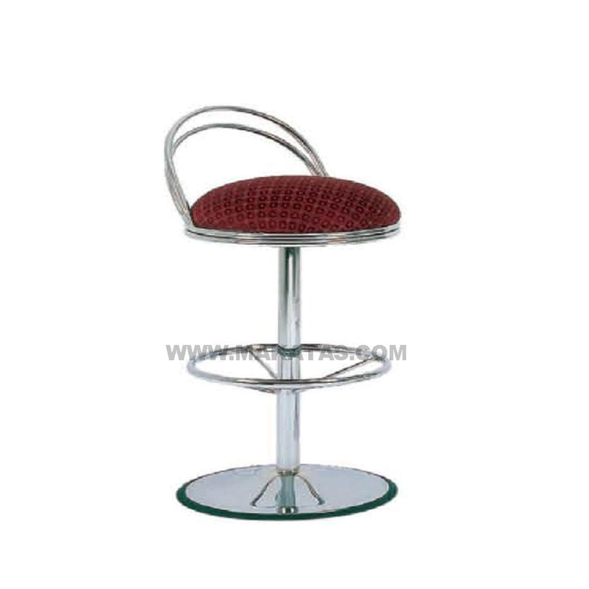 Office Furniture | Office Chair | Makatas Barstoll High Bar Stool