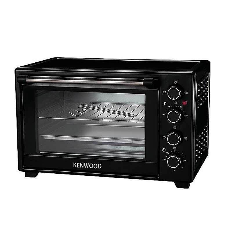 48L Kenwood Electric Oven + Free extra baking tray