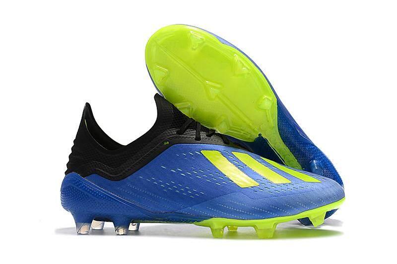759a22506f44 Soccer Shoes for Men for sale - Mens Soccer Shoes online brands ...