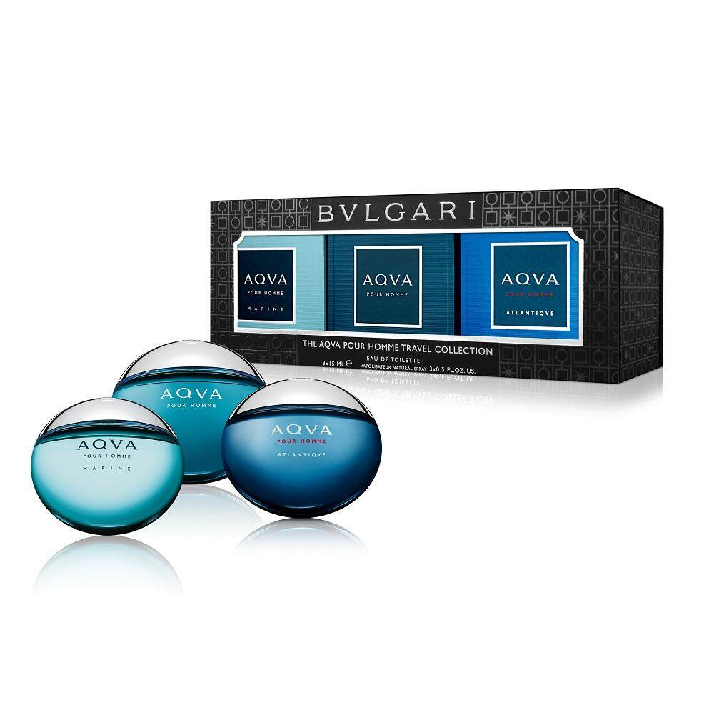 2017 Attitude Stylish Sunglasses Novelty MLG Pixelated PC Glass 6//8 Bit Pixel !