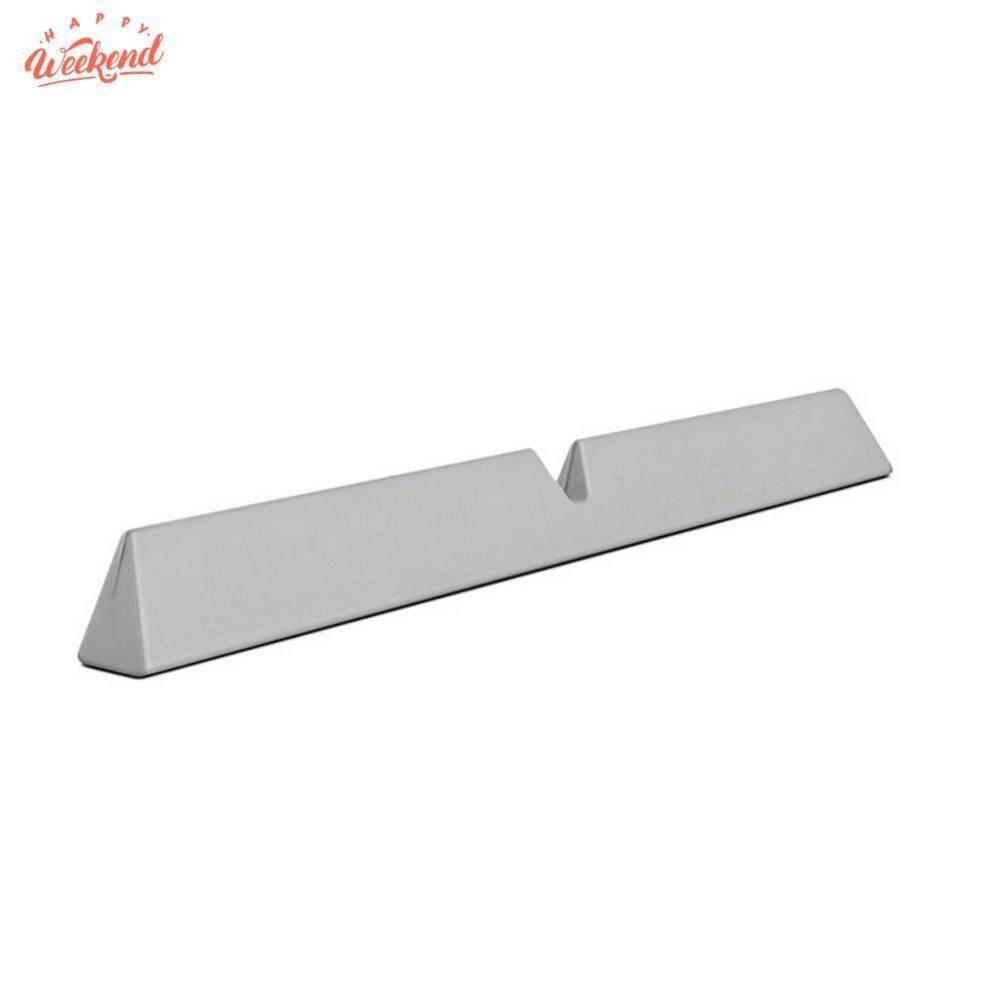 Heat Sink Pad Tablet Bracket Laptop Stand Convenient Universal Desktop Stents Triangular Prism Office Computer for Macbook