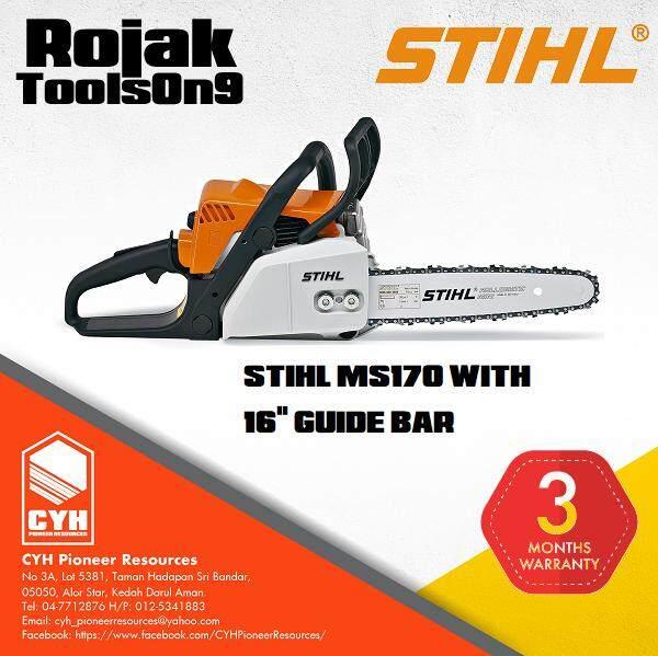 Stihl - Buy Stihl at Best Price in Malaysia | www lazada com my