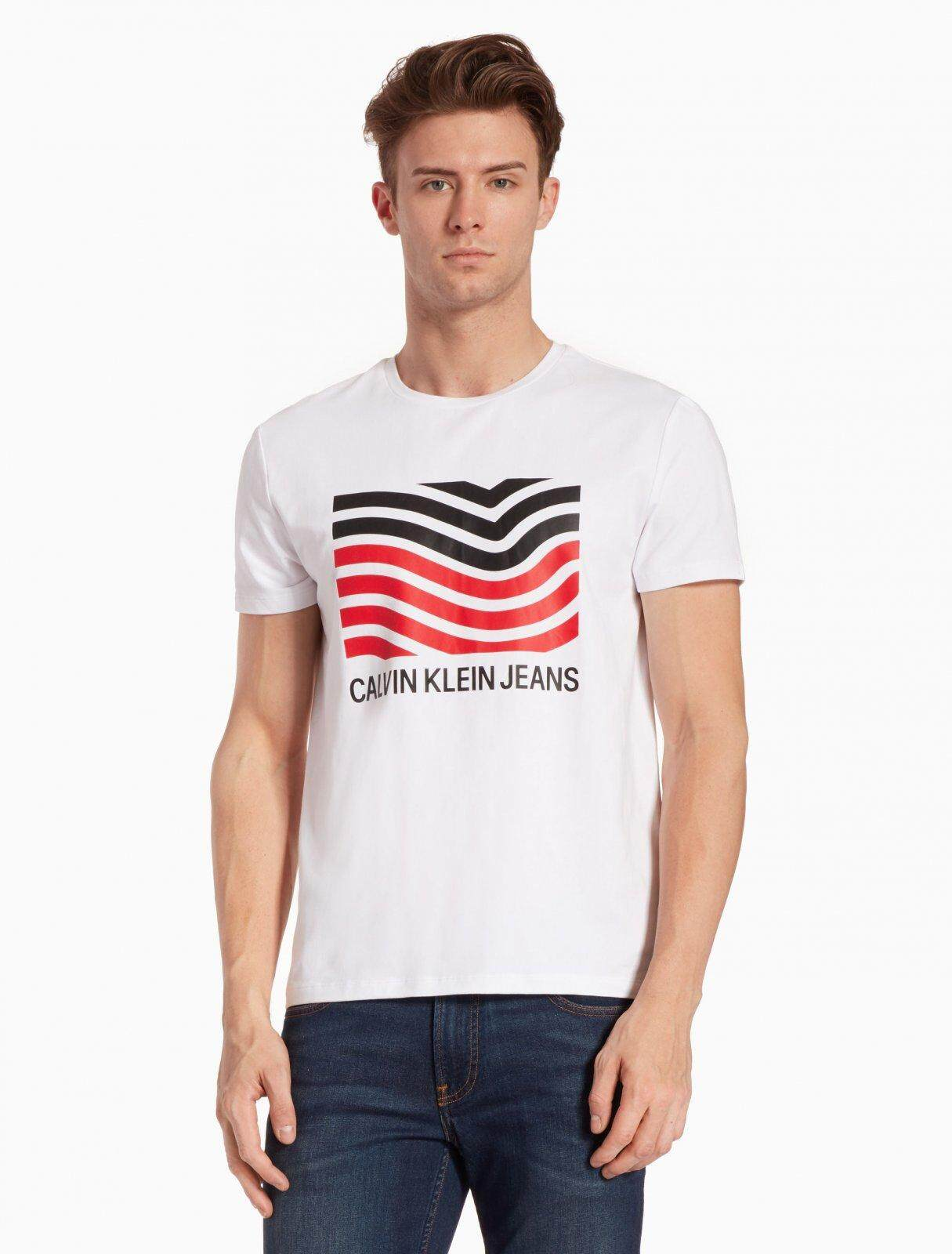 8814abbc37bc Popular T-Shirts for Men for the Best Prices in Malaysia