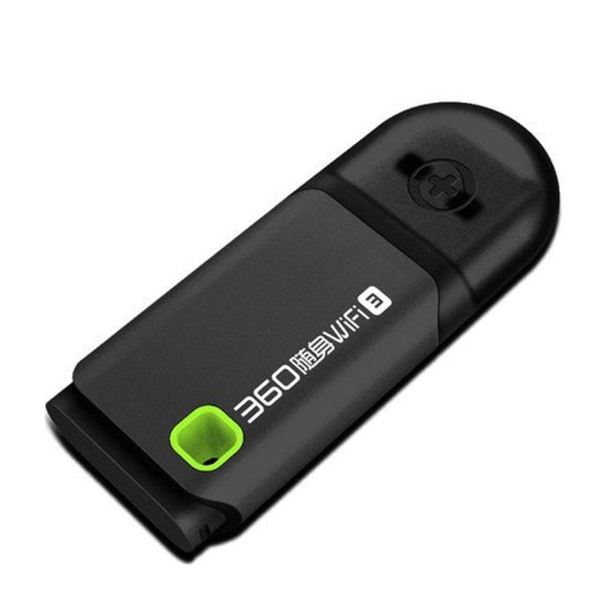 [flash Sale] 300 Mbps Wifi Portabel Usb Mini Router Selular Nirkabel By Good Good Shop.