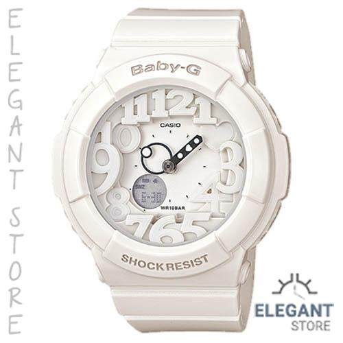 ad9aebd8e97f Popular Casual Watches for Men for the Best Prices in Malaysia