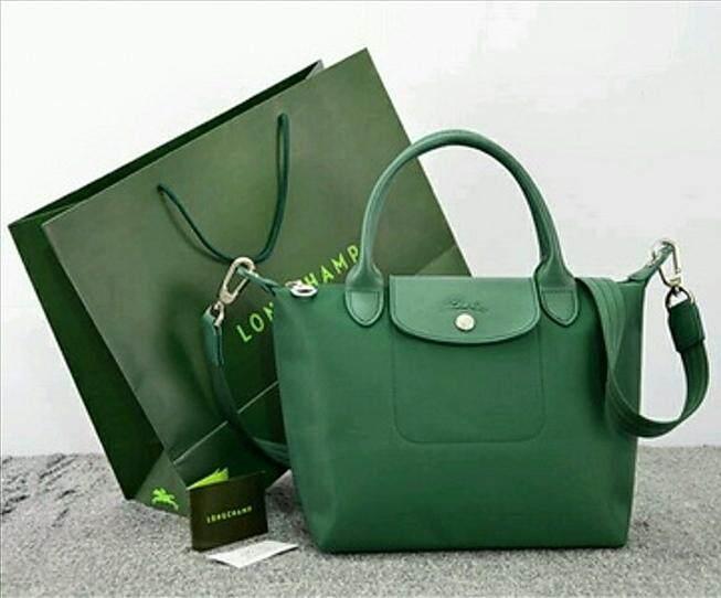 ... High Quality PU Leather Korean Elegant Bag Style - Hitam. Source · Latest Women s Bags Only on Lazada Malaysia Source · Vicria Tas Branded Wanita Luxury ...