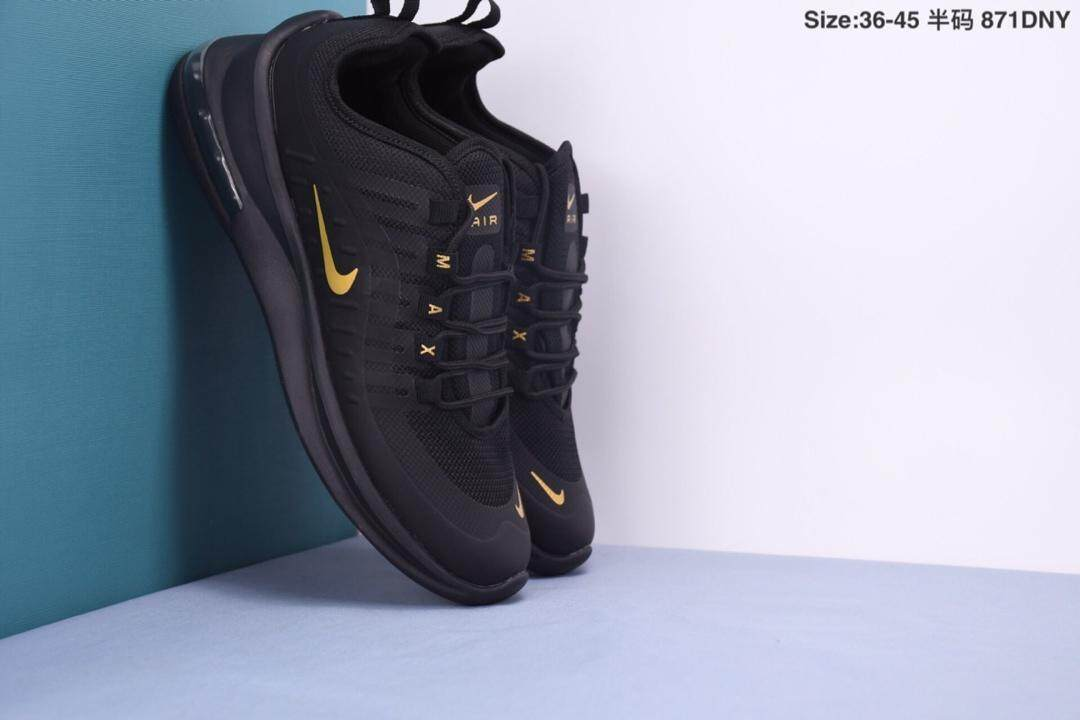Men And Women Brand Shoes, Discount Promotions Nike W Air