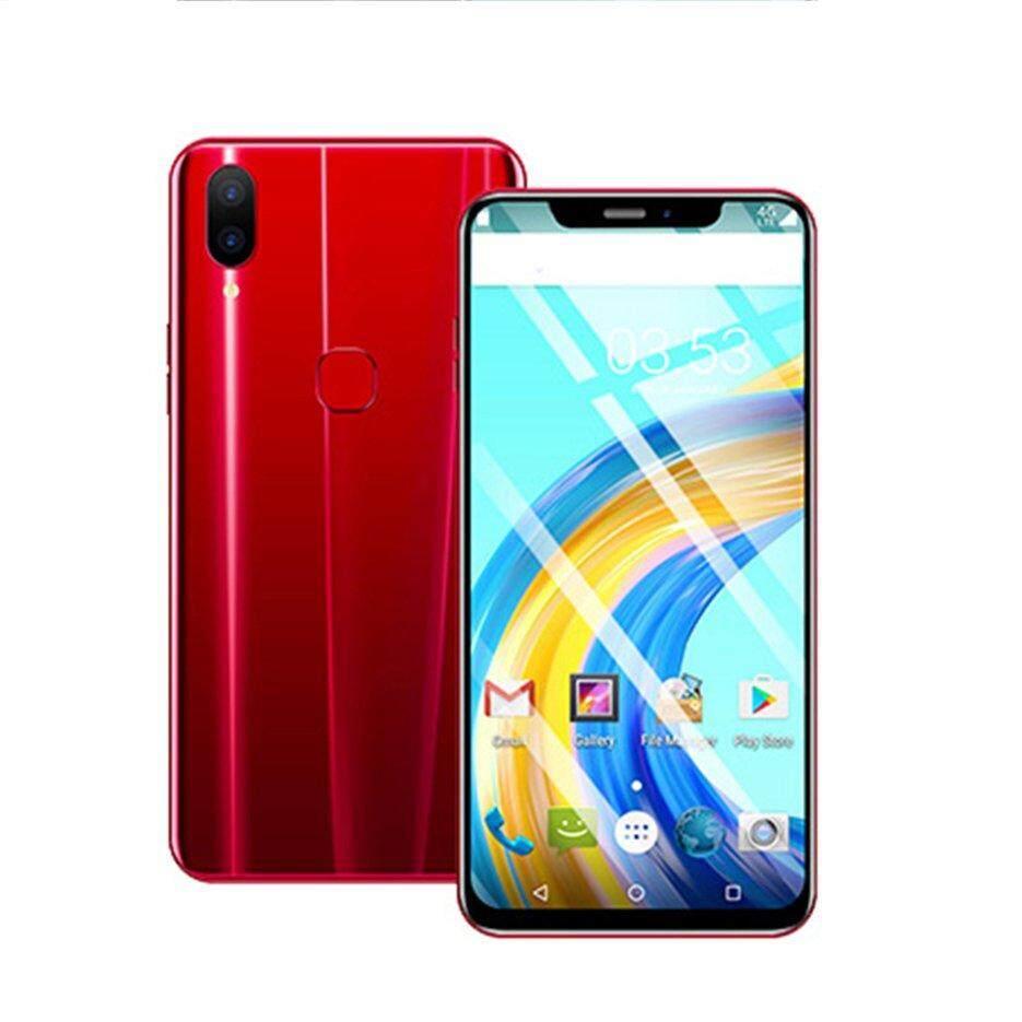 E-ERA X21 6.1 Inch Big HD Screen 1GB RAM 16GB ROM Smart Phone 3G Mobile Phone