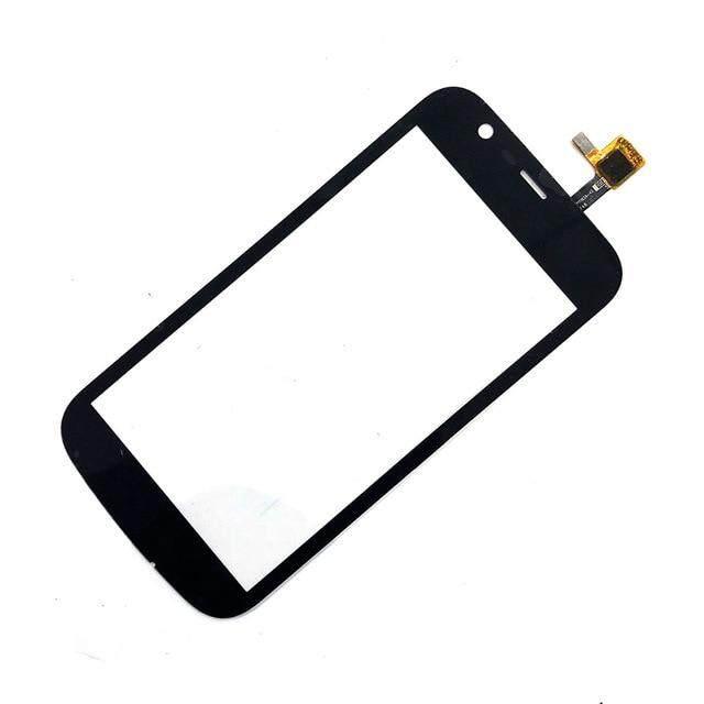 For Nokia N1 1066 1056 Màn hình cảm ứng + Dụng cụ sửa chữa