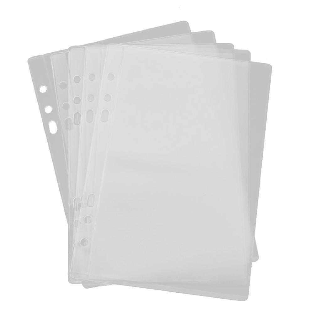 Potongan Scrapbook Buatan Sendiri Dies Sablon Sintetis Penyimpanan Kulit Buku By Jocestyle Official Store.