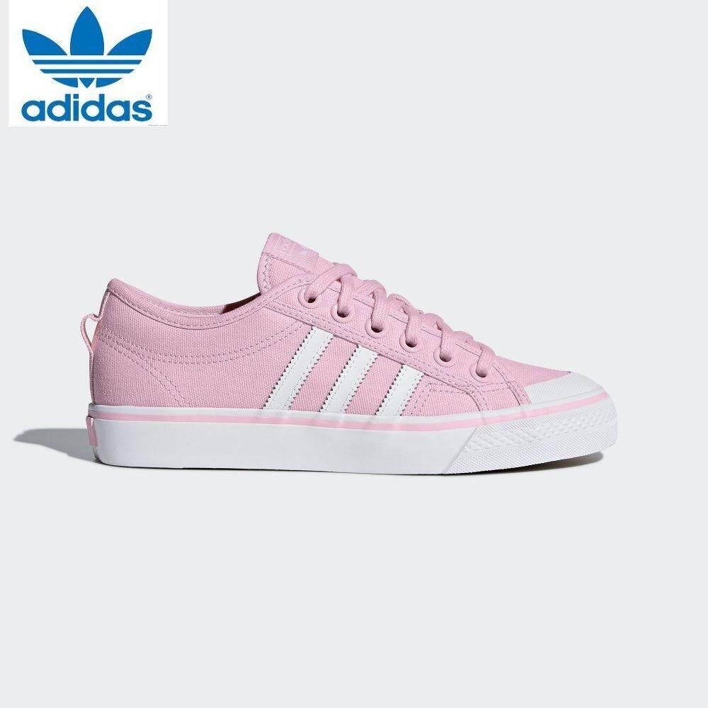 3fad73fbf Adidas Women s Shoes price in Malaysia - Best Adidas Women s Shoes ...