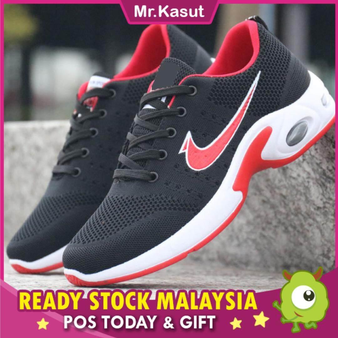 online retailer 6cf64 5bc7f Mr.Kasut Nike 905 Men s Sport Shoes (Ready Stock)
