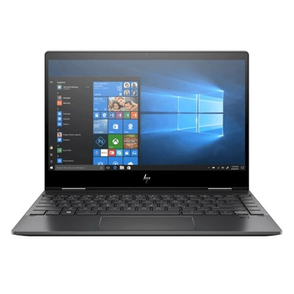 [NEW]  HP-ENVY-X360-13-AY0043AU (13.3 FHD R5-4500U 8GB 512GB SSD AMD W10 + HNS) LAPTOP Malaysia