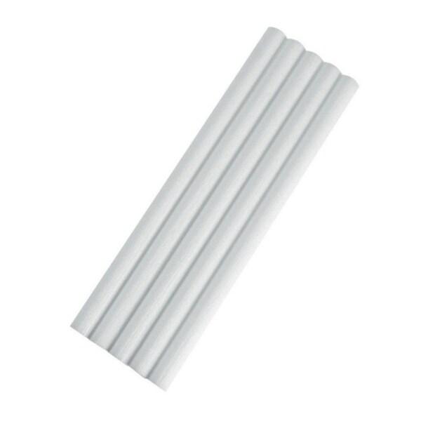 50 Pcs Humidifier Filter Cotton Swab Core USB Air Ultrasonic Humidifier Aroma Diffuser Replacement Cotton Sponge Stick Singapore