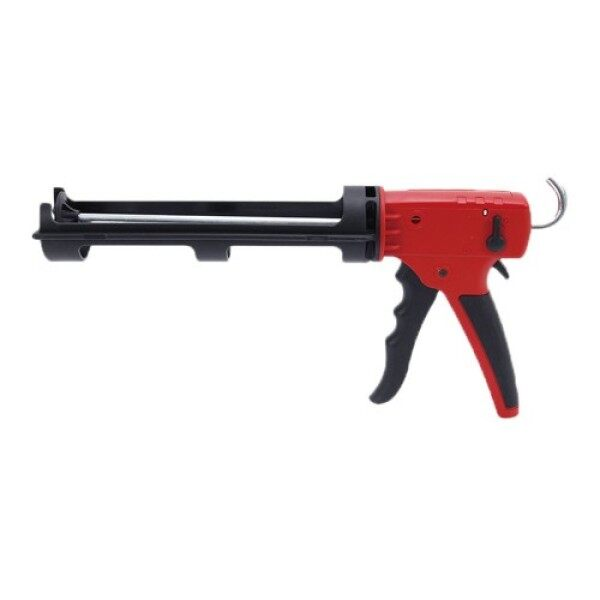 Duratec 928 Professional Caulking Glue Gun