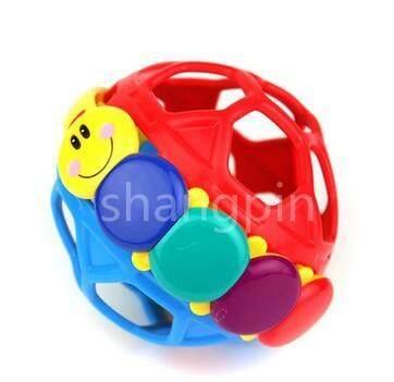 Shangpin ยืดหยุ่น Ball คว้าซอฟต์บอล By Zhongshan Shangpin Electronics Co Ltd.