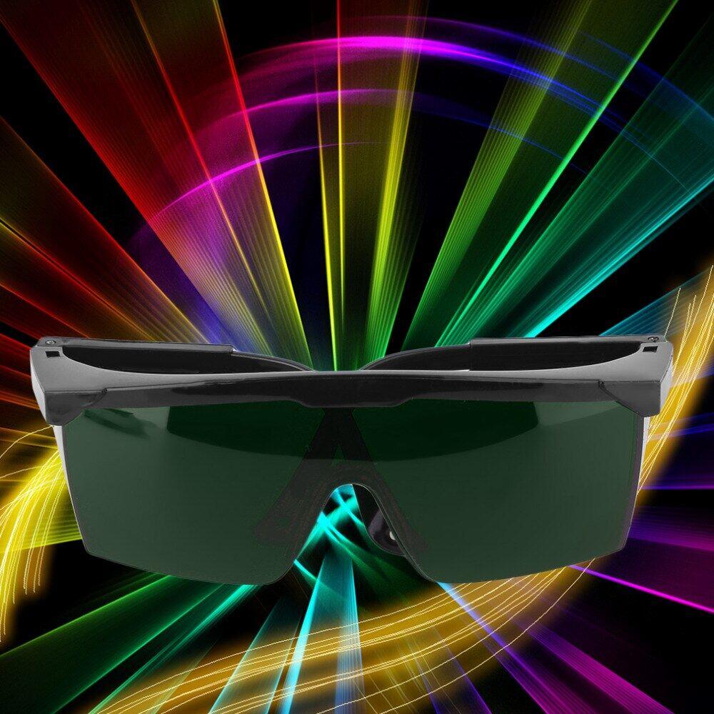 An Toàn Cho Mắt Kính Bảo Hộ An Toàn Laser Kính Mắt Kính Đeo Mắt Kính Mắt Mát Laser Kính Đa Năng Cho Người Phụ Nữ