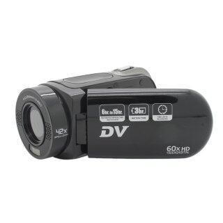 H-MENT Máy Ảnh Kỹ Thuật Số Máy Ảnh 16MP Ultra HD Máy Ảnh Kỹ Thuật Số SLR Zoom Kỹ Thuật Số 4X thumbnail