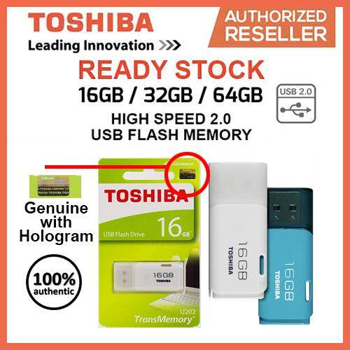 Sanyo,Haier,Toshiba - Buy Sanyo,Haier,Toshiba at Best Price in