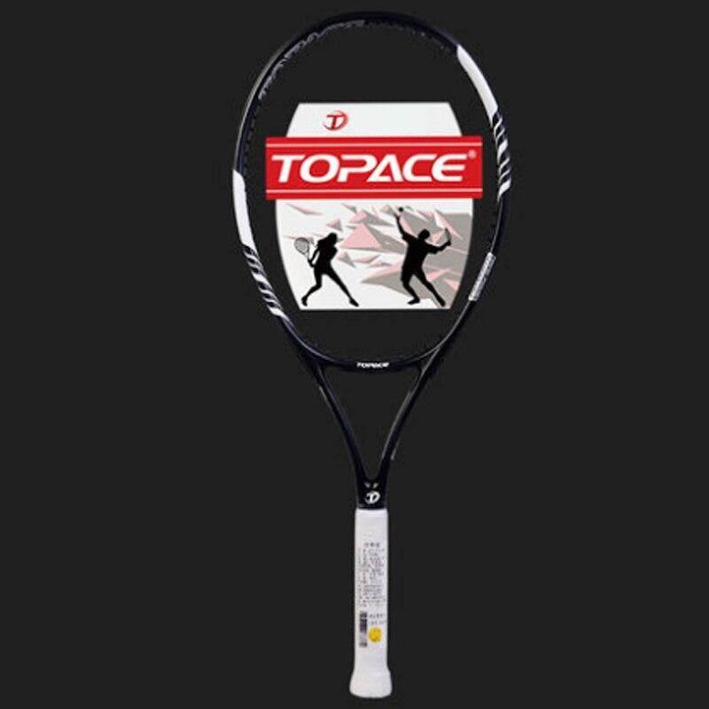 Bảng giá Nghề Nghiệp Kỹ Thuật Loại Tennis Sợi Carbon Mới Bắt Đầu Huấn Luyện Vành Rộng Mái Chèo Tay Cầm Băng Cá Nhân Phù Hợp Với