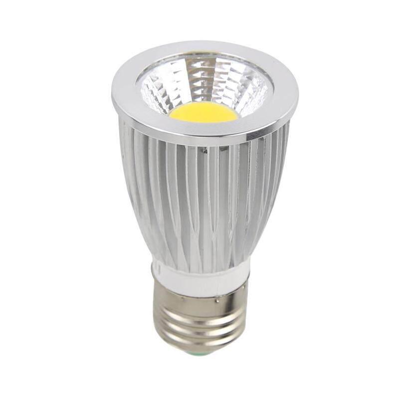 COB Spotlight Đèn Led 15W Bóng Đèn LED Trang Trí Trần E27 85-265V