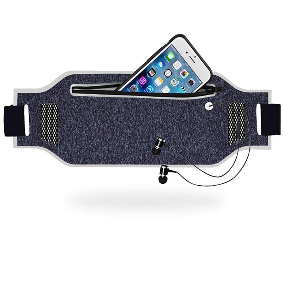 EterSummer Sports Phone Bag Waistband Sweatproof Running Jogging Pouch Belt  for iPhone Xs Max  73070cbadd7e7