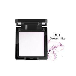 Krim Foundation Makeup Concealer, Bedak Cahaya Tinggi Shimmer thumbnail