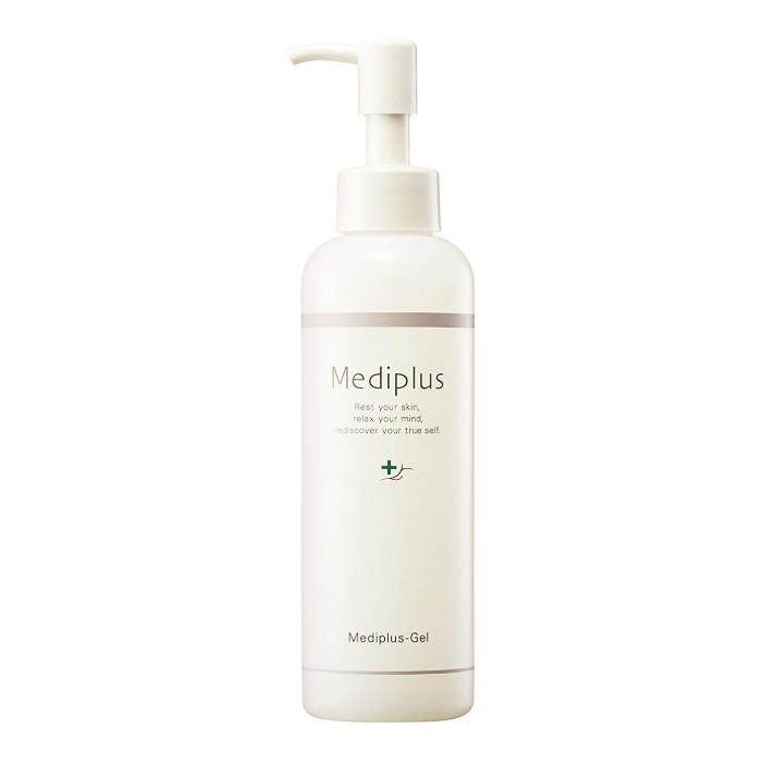 Mediplus All In One Gel (180ml) By Mytomato2u.