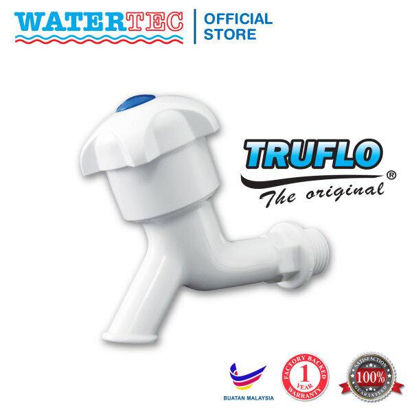 Truflo Bib Tap G501B Faucet