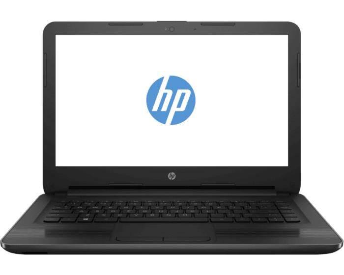 HP Laptop 245-G7 A4-AMD/4GB RAM/256GB SSD/14/WIN10 (Lazada Exclusive) Malaysia