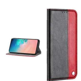 กระเป๋าสตางค์สไตล์สำหรับ Nokia 3 (5.0