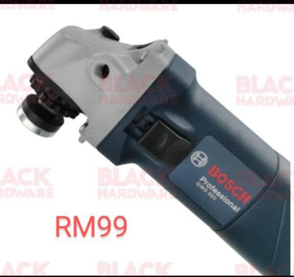 Bosch Angle Grinder GWS060 Power Tools/磨机