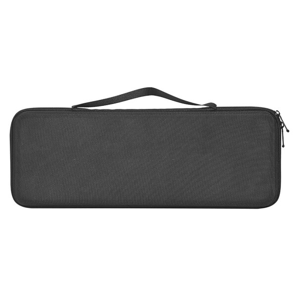 For Logitech Craft Advanced Wireless Keyboard Carrying Case Shockproof Hard Shell Storage Bag Singapore