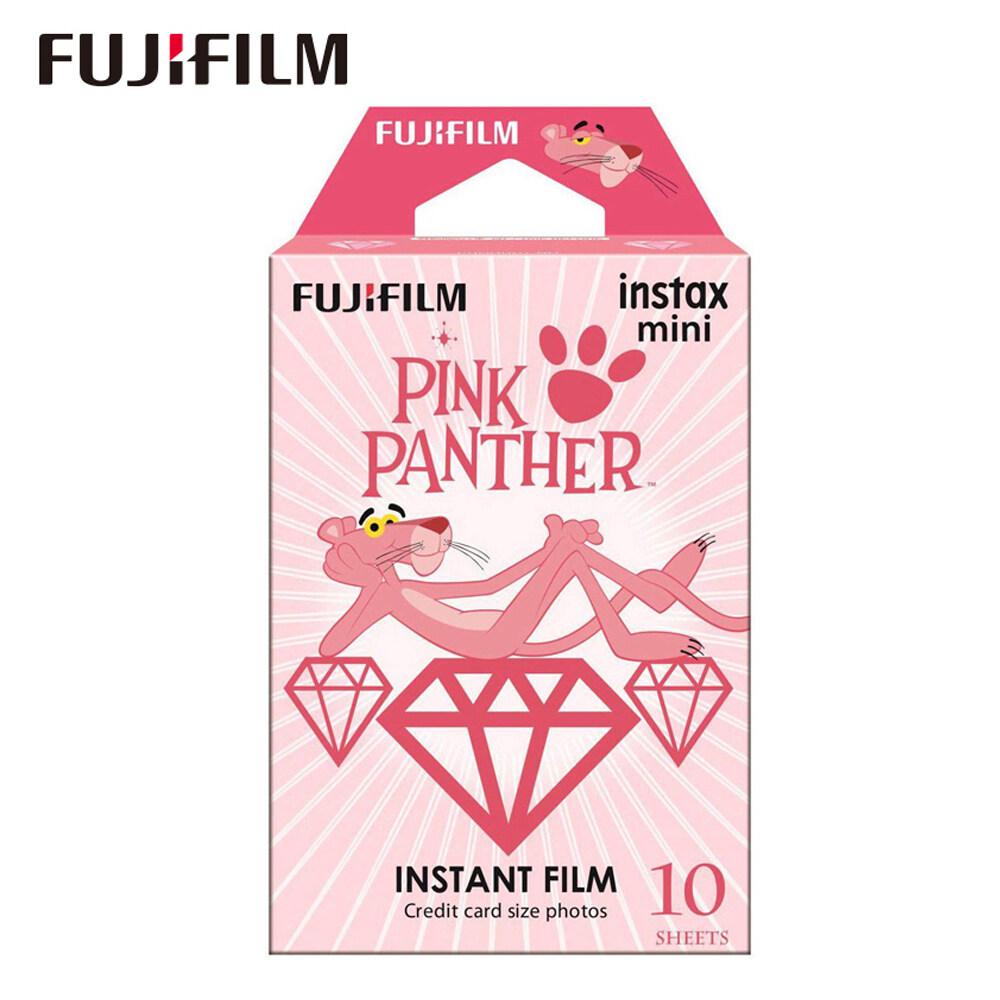 Giá Bộ Máy Chụp Ảnh Lấy Ngay Fujifilm Instax Vuông Phim Giấy In Ảnh 10 Tờ Tương Thích Với Máy Ảnh Chụp Lấy Ngay Fujifilm Instax Mini 7/8/9/25 /50/70/90/Ông-Llo Ki-TTy Và Princiao Thông Minh