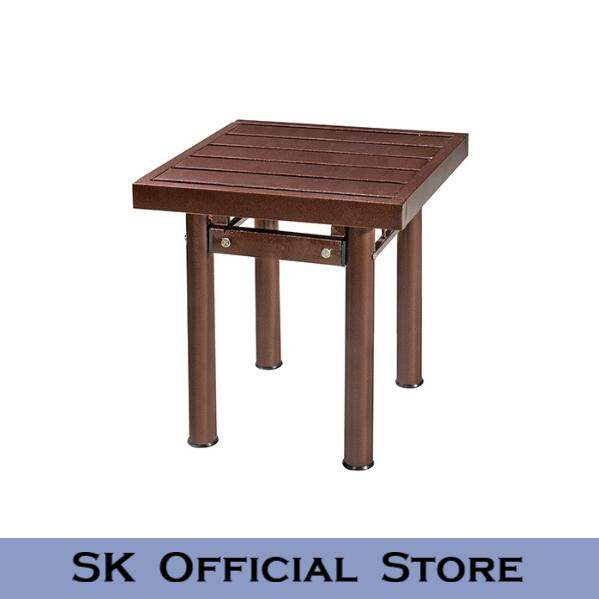 Outdoor Table / Metal Table By Sk_furniturestore.