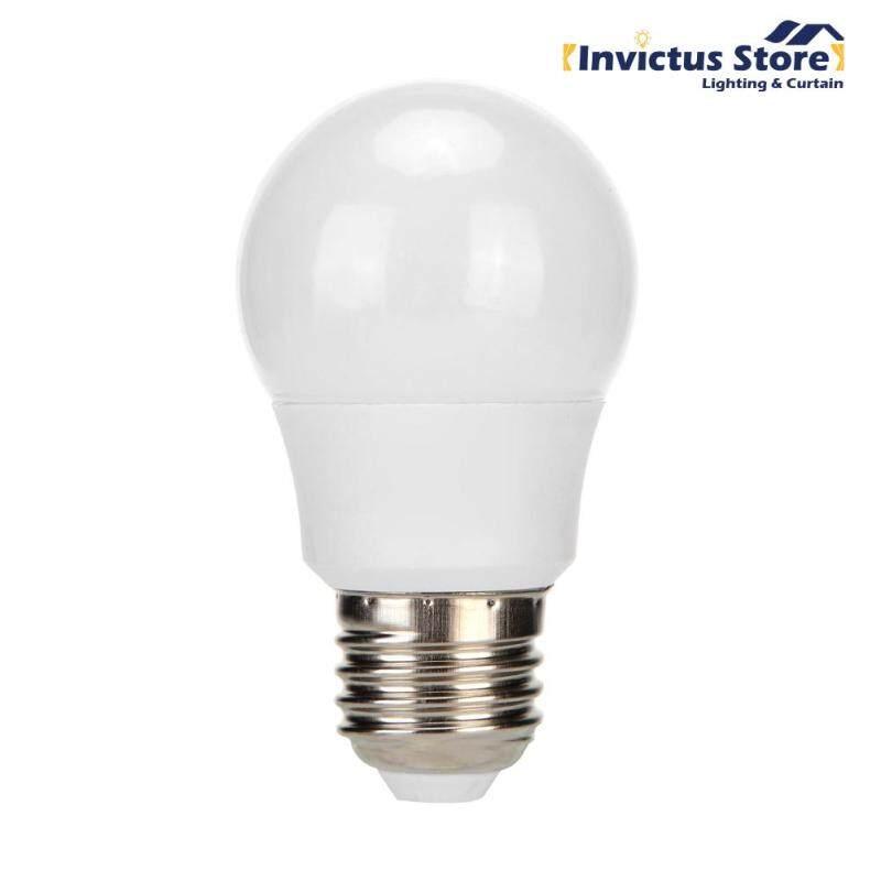 7/9/12/15/18W Bóng Đèn LED E27 AC 85-265V Đèn Tiết Kiệm Năng Lượng Ánh Sáng Trắng
