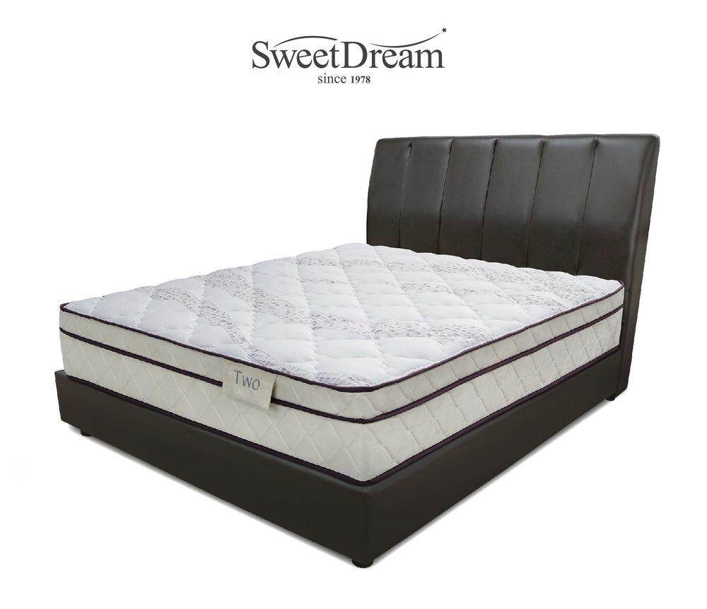 Sweetdream Home Mattresses Price In Malaysia Best Sweetdream Home