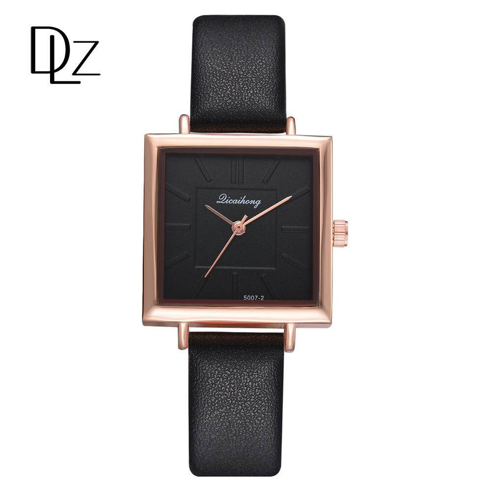 a49434118 Wristwatch For Women for sale - Casual Watches For Women online ...