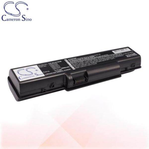 CameronSino Battery for Acer Aspire 5735 / 5738 / 4336 / 4520 / 4530 / 4535G Battery L-AC4310HB