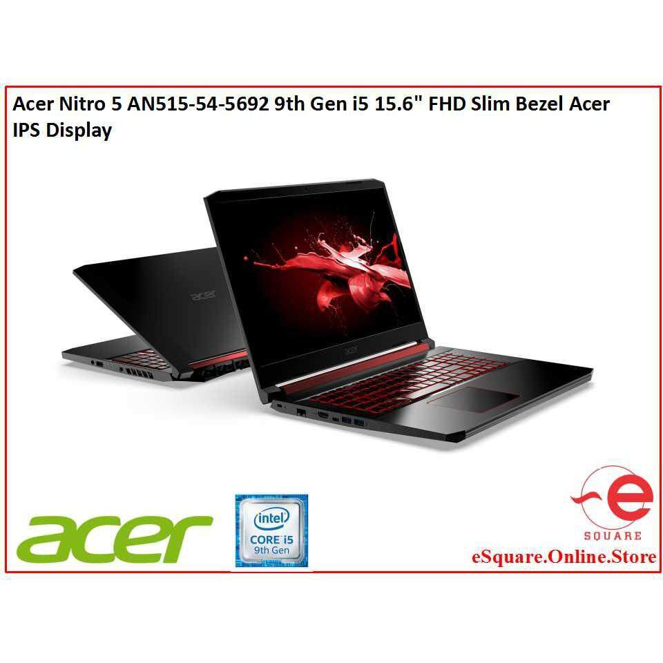 Acer Laptops - Gaming price in Malaysia - Best Acer Laptops - Gaming