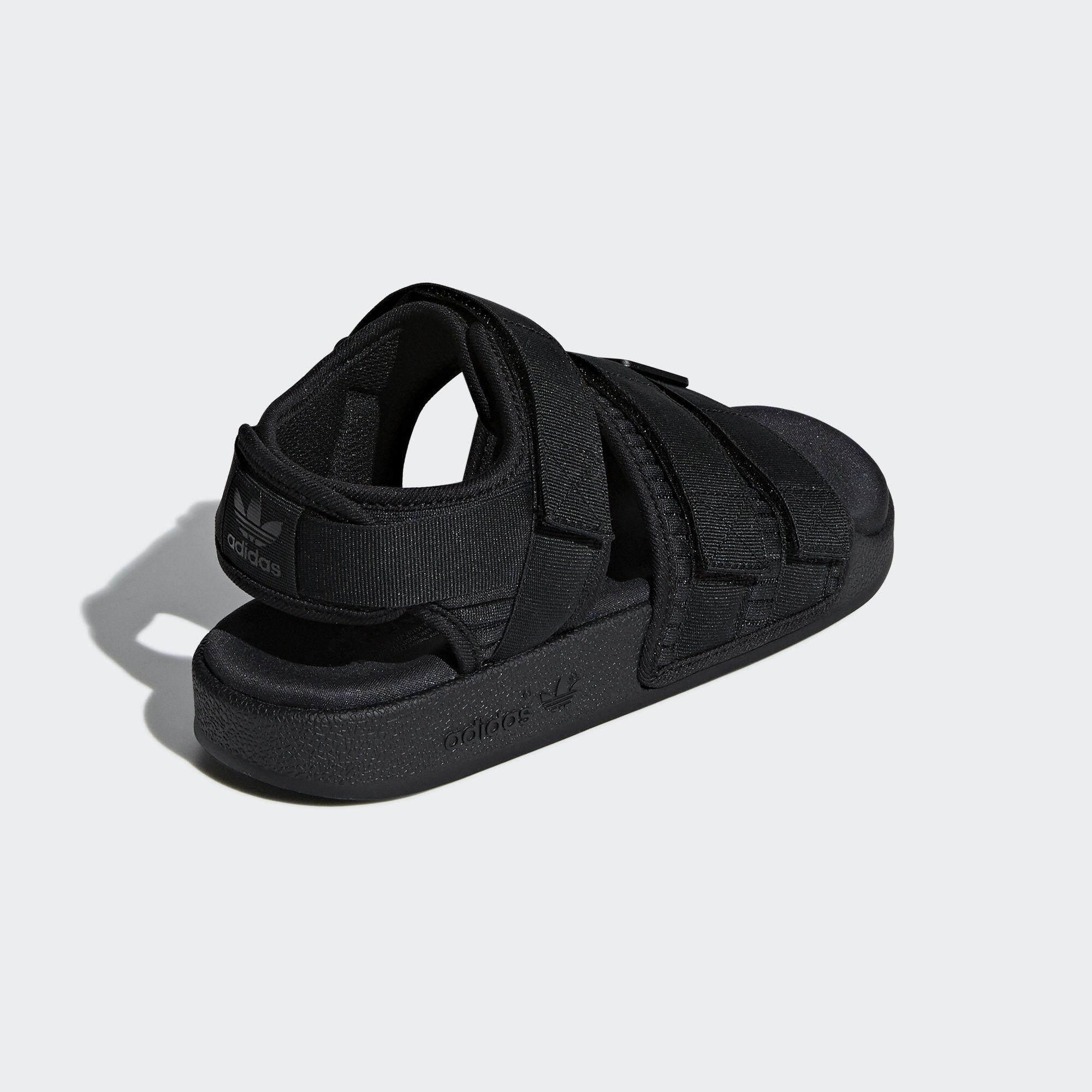 sandals adidas 2019