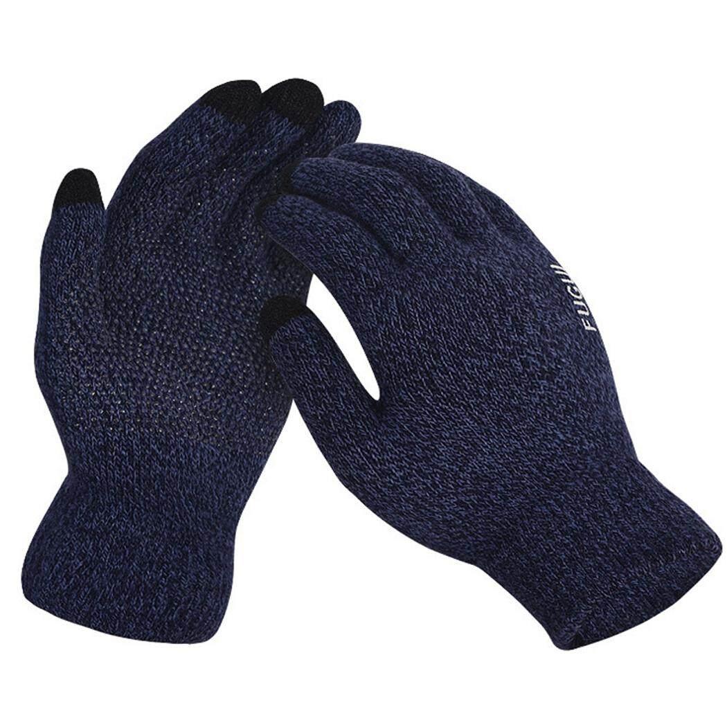 4689b11118 Gloves for Men for sale - Mens Gloves Online Deals & Prices in ...