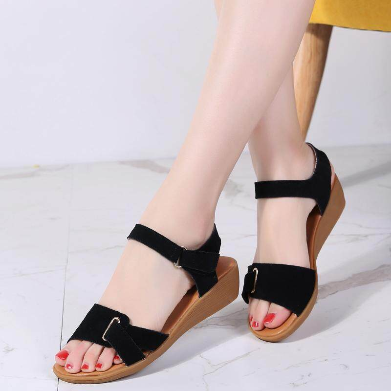 Womens Wedges for sale - Wedges for Women Online Deals & Prices in Philippines   Lazada.com.ph