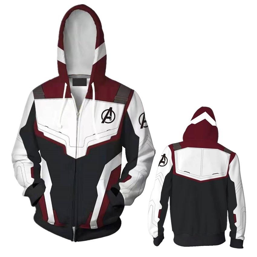 fe265ef31820 Mens Hoodies for sale - Hoodie Jackets for Men online brands