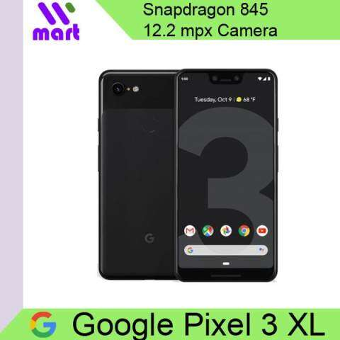 GOOGLE PIXEL XL Price Today in Malaysia - Real-time Comparison