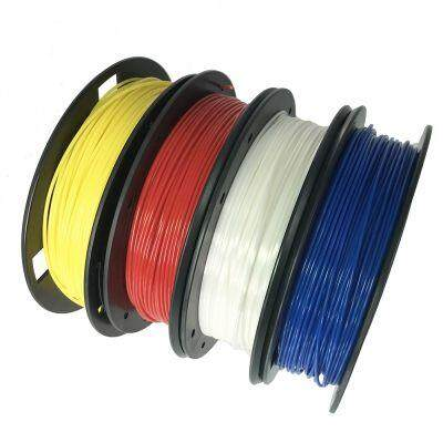 3D Printer Parts for the Best Prices in Malaysia
